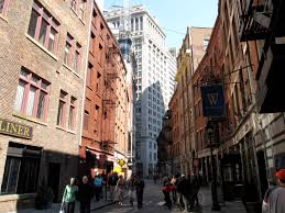 home design district nyc simple financial district apartments nyc cool home design gallery