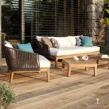 Halcyon Patio Furniture 69 Best Janus Et Cie Images On Pinterest Janus Outdoor