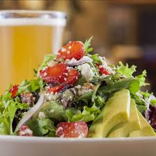 cuisine manuel rock brews san manuel casino restaurant highland ca opentable