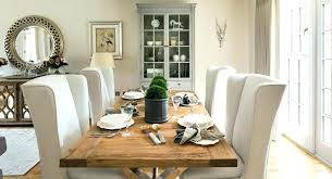 cheap dining room tables with chairs farmhouse dining table set with bench farmhouse dining room table