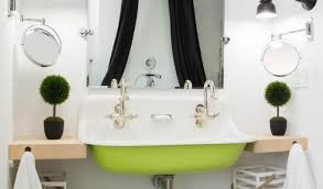 toilet and sink backed up toilet bathtub and sink backed up the best bathtub 2018