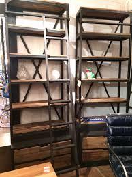 meubles design vintage vente meubles design et vintage en déstockage lyon moncontainer com