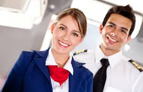 West Virginia travel careers images Training for how to become a flight attendant the travel academy jpg