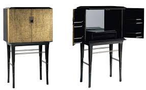 Mirrored Bar Cabinet Bar Cabinets Making Spirits Bright Kdrshowrooms Com