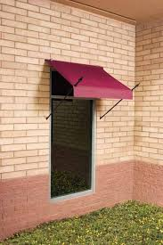 Window Awning Kits 66 Best Rustic Awning Images On Pinterest Window Awnings Garage