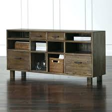 file cabinet credenza modern credenza with file cabinet office credenza with file drawers file