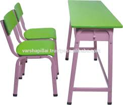 Student Desk Chair by Surplus School Furniture Surplus School Furniture Suppliers And