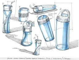 32 best packaging sketches images on pinterest product sketch