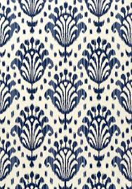 144 best wallpapers and fabrics images on pinterest wallpaper