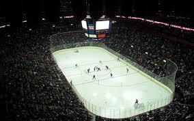 O2 Floor Seating Plan Nationwide Arena Seat Views Seatgeek