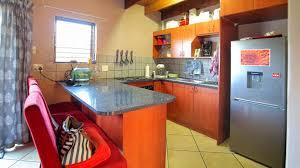 1 bedroom duplex for sale for sale in pretoria north home sell