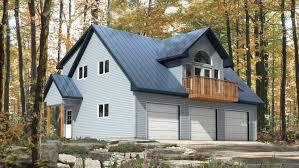 beaver homes and cottages whistler i