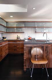 stack slate kitchen backsplash kitchen contemporary with island