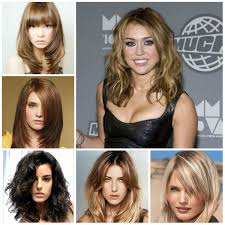 2017 layered haircuts for medium hair haircuts hairstyles 2017