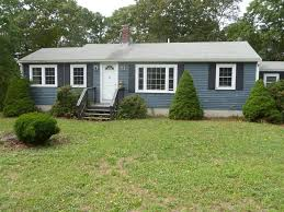 residential homes and real estate for sale in plymouth ma by