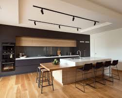modern designer kitchen home interior design ideas
