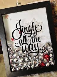best 25 first christmas married ideas on pinterest first nights