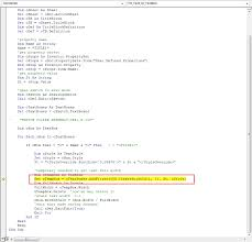 chnage the text definition using ilogic autodesk community