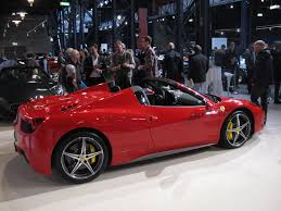458 spider wiki file 458 spider 10933271133 jpg wikimedia commons