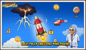space mission rocket launch android apps on google play