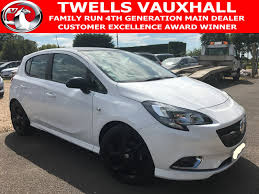 used vauxhall corsa manual for sale motors co uk