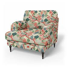 covers for armchairs and sofas 74 best sofas images on pinterest armchairs couches and ikea