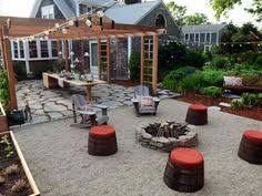 Landscaping Ideas For Backyard On A Budget 20 Amazing Backyard Ideas That Won T The Bank Backyard
