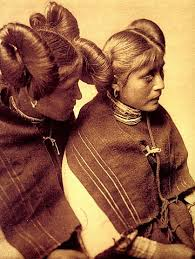 traditional cherokee hair styles http www treasurenet com forums attachments aztec gold