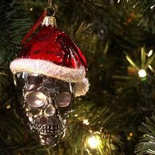 http www skullspiration skull decorations