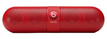 black friday bluetooth speaker deals better than black friday price beats by dr dre pill 2 0