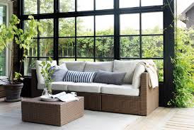 Ikea Patio Cushions by Living Room Elegant Pplar Chaise Ikea Lounge Outdoor Designs