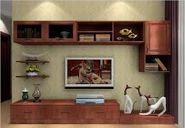 home interior tv cabinet korea home interior design tv cabinet interior design