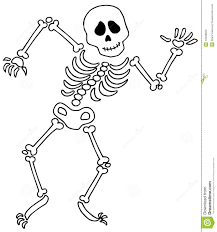 kid halloween clipart halloween clipart skeleton u2013 festival collections