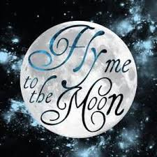 fly me to the moon arranged for 5 horn jazz combo frank sinatra
