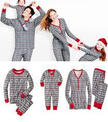 family pajamas toddler boy clothes family