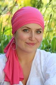 how to tie head scarves knot library from scarves net my style