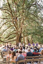 wedding venues in eugene oregon 15 best eugene oregon wedding venues images on oregon