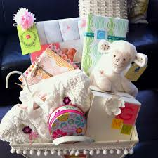 gift basket wrapping paper 58 best creative baby gift presentation images on