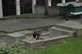 file parkour 03 8 jpg wikimedia commons