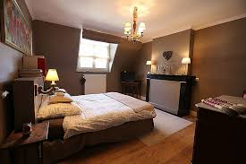 chambres d h es en chambre d hote die lovely ma chambre d h te charming bed and