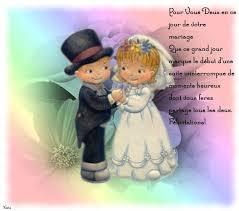 souhaiter joyeux mariage mes cartes felicitations de mariage creationsy