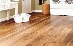 discount carpet and flooring in kansas city vinyl discount