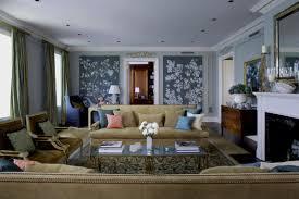 living room wallpaper hi res living decor ideas drawing room