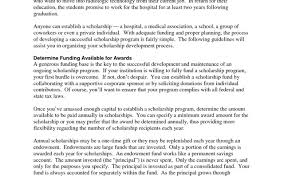 Scholarly Essay Example College Scholarly Essay Example Template Interesting Scholarly