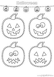 imagenes de halloween para imprimir y colorear image result for dibujos de halloween para colorear e imprimir
