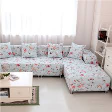 Floral Couches Sofa Extraordinary Floral Couches Outstanding Floral Couches