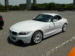 bmw e89 32 best bmw e89 z4 images on bmw z4 cars and wheels