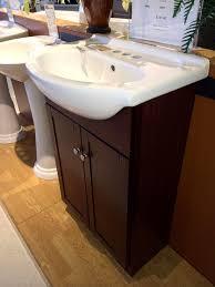 pedestal sink vanity cabinet staggering sink cabinets types ideas nk cabinets types ideas