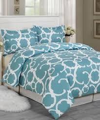 Dusty Blue Duvet Cover Nautica Chatfield Comforter U0026 Duvet Set Beddingstyle Stripes