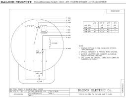 220v motor wiring diagram 220v wiring diagrams instruction